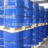 T702亲水性防锈石油磺酸钠 高级防锈剂