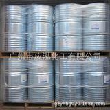 工业丙二醇 1.2 1.3 工业级 山东石大胜华 美国壳牌