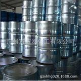 沙特/伊朗二甘醇(二乙二醇/一缩二乙二醇)DEG99.8%防冻液二甘醇
