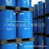 日本三井二甘醇(一缩二乙二醇DEG)99.8% 防冻剂二甘醇
