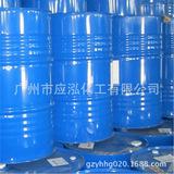 小/低羟基硅油(水溶体系)硅橡胶混炼胶抗结构控制剂