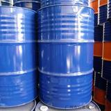 2-己基-1-癸醇(2-己基癸醇)润滑油助剂