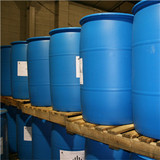 生物基1,3-丙二醇(PDO)99% 无色透明液体
