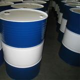 进口壳牌工业级1.2-丙二醇(防冻液 )