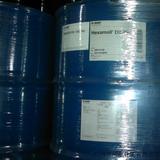 环保无毒PVC溶剂增塑剂DINCH 环己烷1,2-二甲酸二异壬基酯