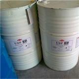美国陶氏电子烟PG丙二醇 工业级丙二醇 医药级丙二醇
