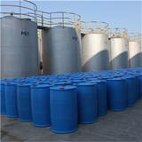 Disponil APG 215 425 600巴斯夫BASF环保发泡剂