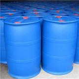 TRITON(TM)CG-50 Surfactant多聚葡萄糖苷 日化原料