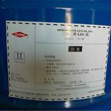 二丙二醇 美国陶氏DPG(Dipropylene Glycol)