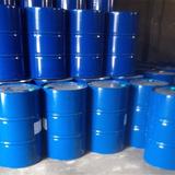 低粘度锭子油 锭子轴承油(润滑主轴油)