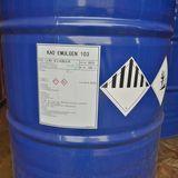 日本花王EMULGEN 103 107 109 聚氧乙烯十二烷基醚
