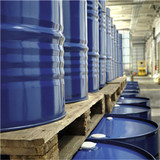 BASF脂肪醇聚氧乙烯醚Lutensol A 3 7 9N 月桂醇聚氧乙烯醚
