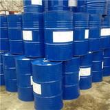 (TM)TMN-100X聚合乳化剂