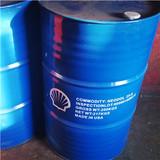 shell壳牌 NEODOL 25-3-7-9 非离子表面活性剂