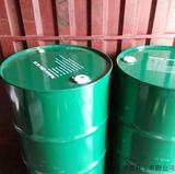 韩国原包装GL300环保增塑剂 新型改良增塑剂 DOTP