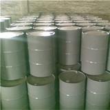 涂料油墨润湿剂SN-WET X-405